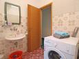 Bathroom - Apartment A-11599-c - Apartments Fažana (Fažana) - 11599