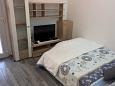 Living room - Apartment A-11599-d - Apartments Fažana (Fažana) - 11599