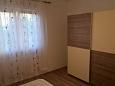 Bedroom 2 - Apartment A-11599-d - Apartments Fažana (Fažana) - 11599