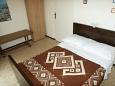 Basina, Bedroom 2 u smještaju tipa apartment.