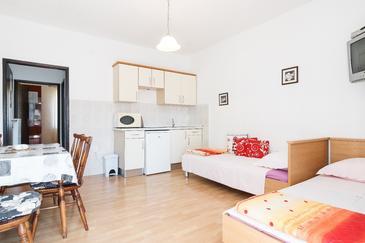 Apartment A-1160-c - Apartments Marina (Trogir) - 1160