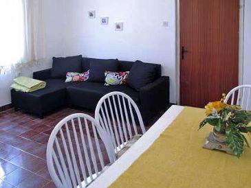 Apartment A-11601-a - Apartments Valbandon (Fažana) - 11601