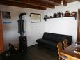 Living room - House K-11602 - Vacation Rentals Donje More (Pašman) - 11602