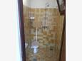Bathroom 1 - House K-11604 - Vacation Rentals Lavdara (Dugi otok - Lavdara) - 11604
