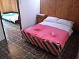 Bedroom 4 - House K-11604 - Vacation Rentals Lavdara (Dugi otok - Lavdara) - 11604