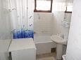 Bathroom - Apartment A-11605-a - Apartments Senj (Senj) - 11605