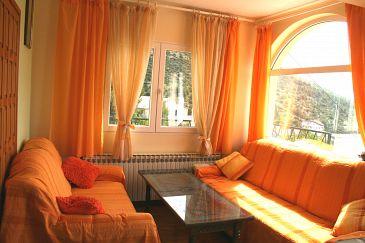 Apartment A-11607-b - Apartments Marina (Trogir) - 11607