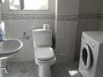 Bathroom - Apartment A-11610-a - Apartments Podstrana (Split) - 11610