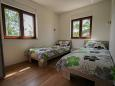 Bedroom 2 - House K-11612 - Vacation Rentals Dajla (Novigrad) - 11612