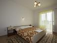 Palit, Bedroom 2 u smještaju tipa apartment, WIFI.