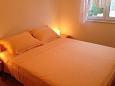 Bedroom 1 - Apartment A-11616-b - Apartments Ražanj (Rogoznica) - 11616