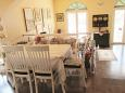 Dining room 1 - House K-11620 - Vacation Rentals Puntinak (Brač) - 11620