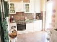 Kitchen 1 - House K-11620 - Vacation Rentals Puntinak (Brač) - 11620