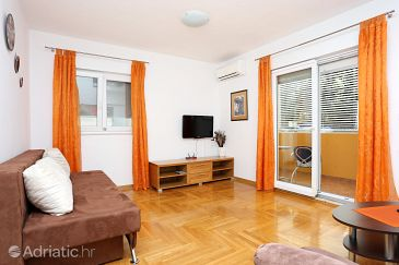 Apartment A-11623-b - Apartments and Rooms Split (Split) - 11623