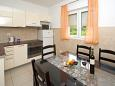Kitchen - Apartment A-11623-b - Apartments and Rooms Split (Split) - 11623