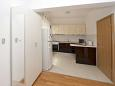 Kitchen - Studio flat AS-11623-a - Apartments and Rooms Split (Split) - 11623