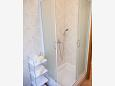 Bathroom - Apartment A-11627-b - Apartments Podstrana (Split) - 11627