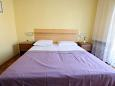 Bedroom 1 - Apartment A-11628-b - Apartments Vodice (Vodice) - 11628