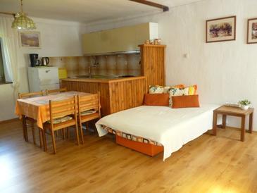 House K-11629 - Vacation Rentals Sinožići (Središnja Istra) - 11629