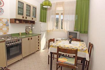 Studio flat AS-11630-a - Apartments Hvar (Hvar) - 11630