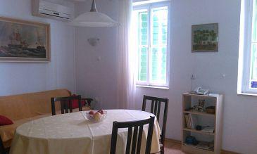 Apartment A-11632-a - Apartments Kaštel Štafilić (Kaštela) - 11632