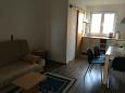 Living room - Apartment A-11634-a - Apartments Okrug Gornji (Čiovo) - 11634