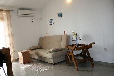Apartment A-11634-b - Apartments Okrug Gornji (Čiovo) - 11634