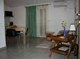 Living room - Apartment A-11634-b - Apartments Okrug Gornji (Čiovo) - 11634