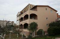 Okrug Gornji Apartments 11634