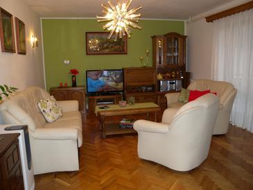 Apartment A-11636-a - Apartments Čepić (Središnja Istra) - 11636