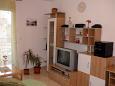 Living room - Apartment A-11637-a - Apartments Split (Split) - 11637