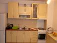 Kitchen - Apartment A-11637-a - Apartments Split (Split) - 11637