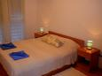 Bedroom 1 - Apartment A-11637-a - Apartments Split (Split) - 11637