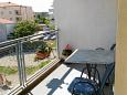 Terrace - Apartment A-11638-a - Apartments Split (Split) - 11638