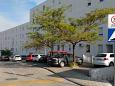 Parking lot Split (Split) - Accommodation 11638 - Apartments with pebble beach.