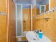 Bathroom 2 - Apartment A-11641-a - Apartments Kaštel Stari (Kaštela) - 11641