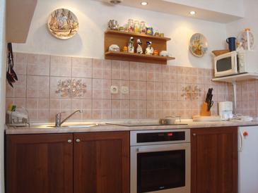 Кухня    - AS-11646-a