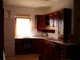 Kitchen - Apartment A-11647-a - Apartments Umag (Umag) - 11647