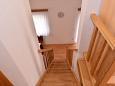 Hallway - Apartment A-11648-b - Apartments Štinjan (Pula) - 11648