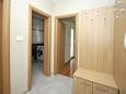 Hallway - Apartment A-11649-a - Apartments Plano (Trogir) - 11649