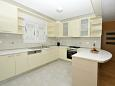 Kitchen - Apartment A-11649-a - Apartments Plano (Trogir) - 11649