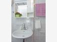 Bathroom - Apartment A-11654-a - Apartments Split (Split) - 11654