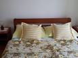 Bedroom 1 - Apartment A-11657-a - Apartments Belej (Cres) - 11657