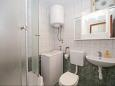 Bathroom - Apartment A-11660-a - Apartments Split (Split) - 11660