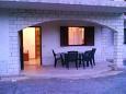 Terrace - Apartment A-11663-a - Apartments Biograd na Moru (Biograd) - 11663