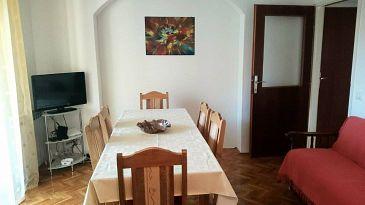 Apartment A-11663-b - Apartments Biograd na Moru (Biograd) - 11663