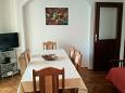 Dining room - Apartment A-11663-b - Apartments Biograd na Moru (Biograd) - 11663