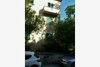 Split Appartamenti affitto 11667