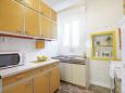 Kitchen - Apartment A-11671-a - Apartments Komiža (Vis) - 11671