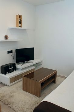 Apartment A-11672-a - Apartments Lukoran (Ugljan) - 11672